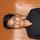 Manoj Kumar Patel