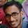 Shubham Sushant