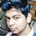 Supranay Ghosh