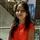 Diksha Garg