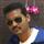 Dinesh S