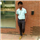 Nagesh Swamy