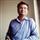 Jayesh Mishra