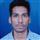 MaheshUppalwad