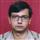 Anjan Kumar Patra