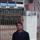 Ashish Kumar Verma