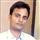 Abhishek Kumar Dwivedi