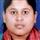 Dasare Prashanth Vaidehi