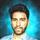 rakesh_sekhar