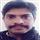 Chandramohan Malviya