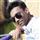 Saket Kumar
