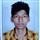Pruthviraj Vasant Ghatage