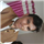 Yadnyesh Dhananjay Kulkarni