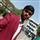 Akash Keshav Jamadar