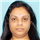 Madhumita Das