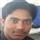 Vitthal Rokade