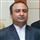 Jograj Singh Roopra