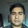 Lalit Mohan Tiwari