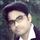 sahil_bharti