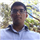 Bhairavnath_gaikwad