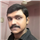 Sumesh Rajan