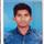P Vinod Kumar