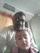 Rajeesh Suresh