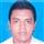 Subrata Bhowmik