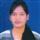 Rinki Sharma