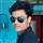 Shivam Baghel