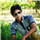 Somesh Mishra