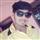 Abnish Kumar Jha