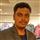 Shravan Sreenivas Kamath