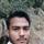 Nand Kishor Sharma