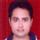 Ajeet Babu