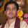 Krishna Mohan Avancha