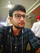 sharad_bhatt