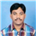 Kalyanapu Pradeep Kumar