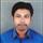 Mohan Kumar R