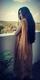 Mounika Balem