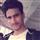 Bhavendra Jha