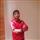 uttaran_bhowmick