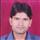 Rinku Kumar Sharma