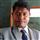 Sanjay Ratan Sapkal