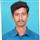 Thiruvenkadanatham K