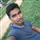 Navin Chandhar S P