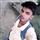 Sarthak Kumar