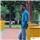 Abhijeet Thosar