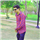 Arpit Shukla