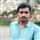 Namonarayan Meena